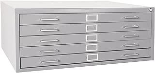Best sandusky lee flat file cabinet Reviews