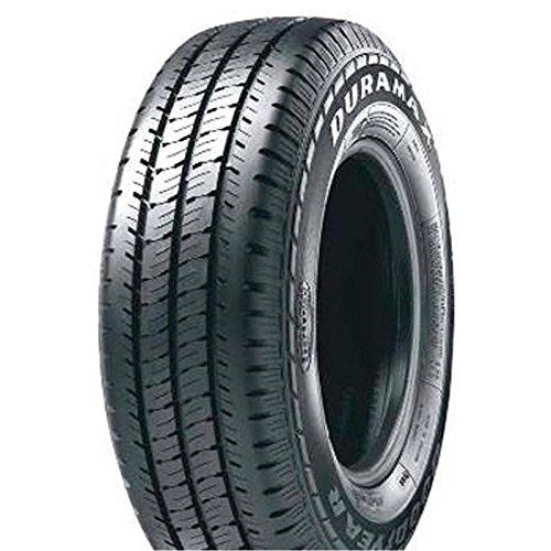 Goodyear 25609 Neumático 7.50/ R16 121/120L, Duramax para Moto, Verano