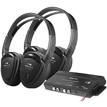Best power acoustik hp902r Reviews