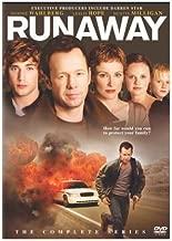 Runaway: Complete Series [DVD] [Region 1] [US Import] [NTSC]
