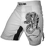 Meister MMA Dragon Hybrid Flex Board...