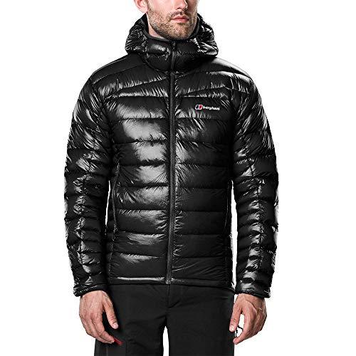 Berghaus Ramche Micro Reflect Down Jacket Men - Daunenjacke
