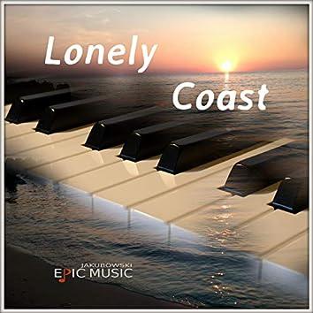 Lonely Coast