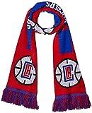 Los Angeles Clippers 2016 Big Logo Scarf