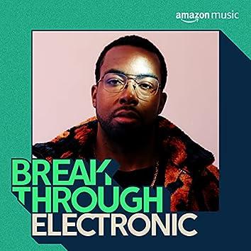 Breakthrough Electronic