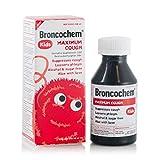 Broncochem Maximum Cough Kids 2+