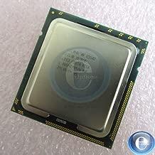Intel Xeon Processor E5502 (4M Cache 1.86 GHz 4.80 GT/s Intel QPI)