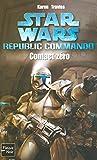 Starwars - Contact zéro