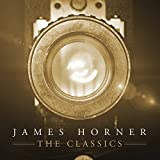 James Horner - The Classics [Vinilo]