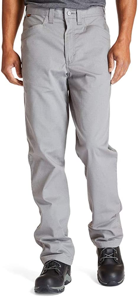 Timberland PRO Men's A1V7P Al sold out. Work Warrior LT 40W G Pants NEW before selling ☆ - x 30L