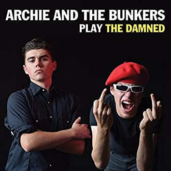 Play The Damned