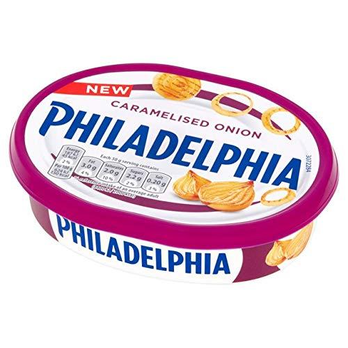 philadelphia fromage auchan
