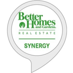 Daytona Beach Area Real Estate News Flash