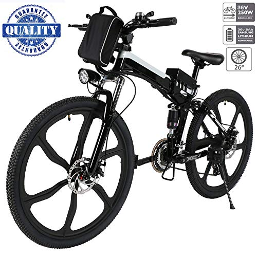 24V 8Ah batterie de remplacement nimh avec service de remplacement pour vélo électrique