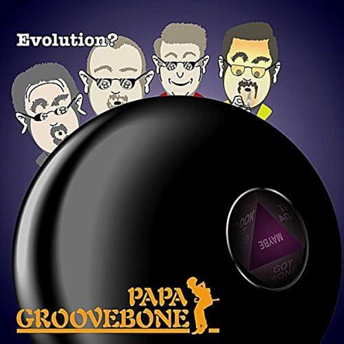 Papa Groovebone