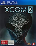 Xcom 2 PS4 Playstation 4 Game