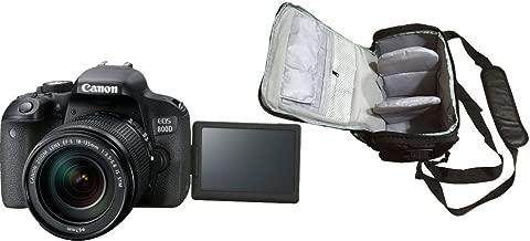 Wandisy Adapter for OM Mount Lens to R Full Frame Mirrorless Camera