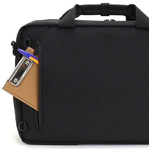 【正規品】ManhattanPortageマンハッタンポーテージBatteryParkBriefcaseバッテリーパークブリーフケースMP1743