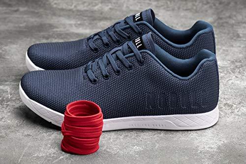 Nobull Training Shoes