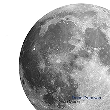 Solo Moon