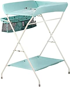 Diaper Changing Tables Diaper Table Baby Care Table Newborn Baby Changing Diaper Table Touch Table Multifunctional Folding