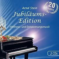 Jubilaeums-Edit
