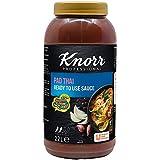 Knorr Condiments & Sauces