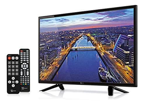 TV LED 24 Telesystem TS24LS10