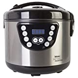 James Martin by Wahl ZX916 Multi Cooker