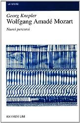 Wolfgang Amade\' Mozart