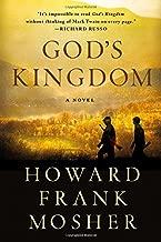 God's Kingdom: A Novel