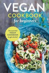 Vegan Cookbook for Beginners buy The Mindful Magazine