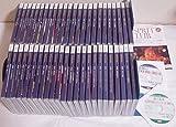 スピードラーニング 英語 1〜48巻一括セット 上級編