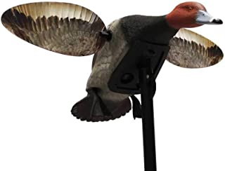 MOJO Outdoors Elite Series Diver Redhead - Duck Hunting Motion Decoy