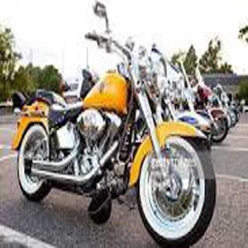 Money Sprinters Printers Harleyy Bike Week O Shawn Shaheed