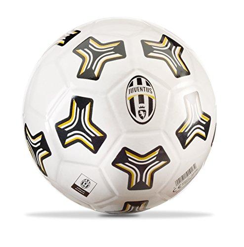 Mondo 1017 - Pallone Calcio PVC Pesante