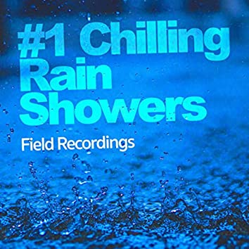 #1 Chilling Rain Showers