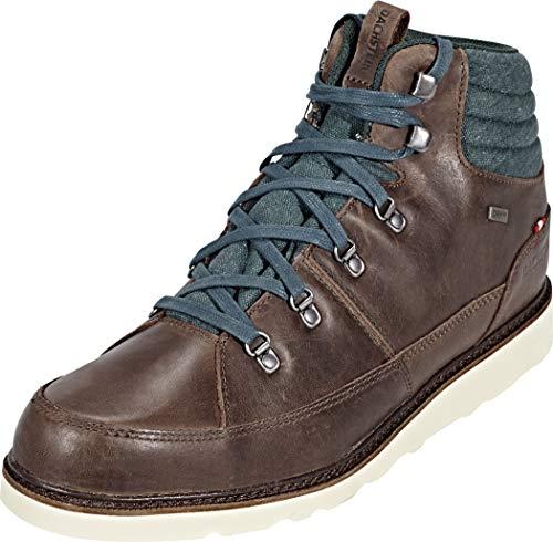 Dachstein Dachstein Herren Winterschuh Sigi DDS Shoes