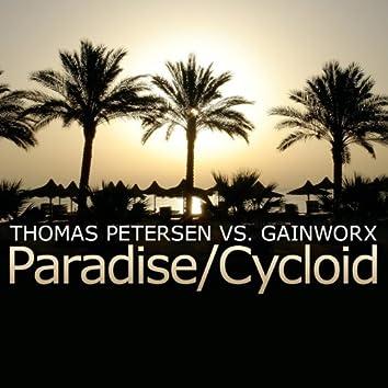 Paradise / Cycloid