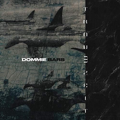 Dommie Bars