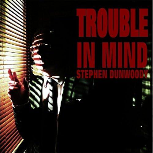 Stephen Dunwoody