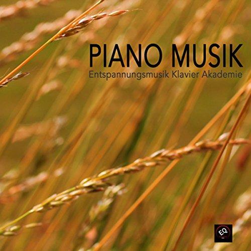 Klavier Meditationsmusik