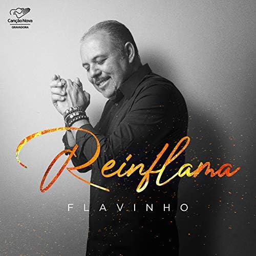 Flavinho