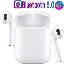 bluetooth headset prices
