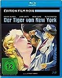 Der Tiger von New York - Film Noir Edition (in HD neu abgetastet)