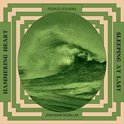 John Mark McMillan & Sleeping At Last