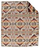 Pendleton Juniper Mesa Blanket - King Size