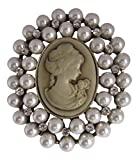 Brooch Boutique Women's Brooches & Pins