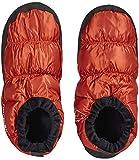 NORDISK(ノルディスク) ダウンシューズ [レッドオレンジ] XS 109060 Red Orange XS