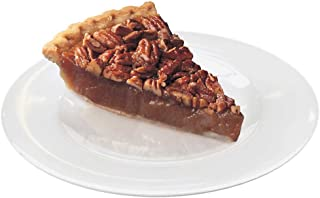 Sara Lee Chef Pierre Pre Baked Southern Pecan Open Face Specialty Pie, 10 inch -- 6 per case.
